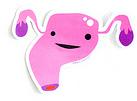 organs12