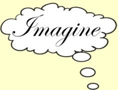 imagine_title