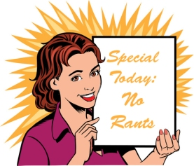 GE_No_Rants_20566520-retro-cartoon-woman-holding-a-blank-sign