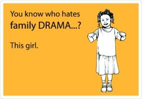 family drama_EDIT2